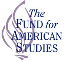 TFAS logo