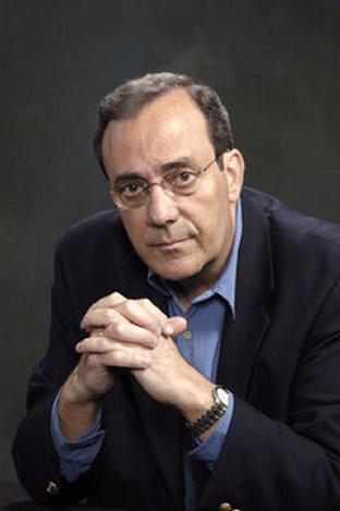 Carlos Alberto Montaner 01