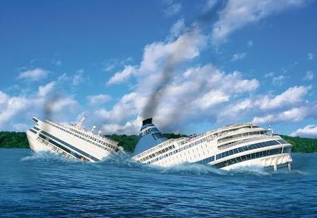 SinkingShip-2.jpg