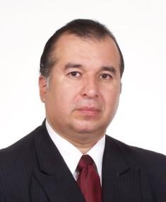Eugenio_D_Medina