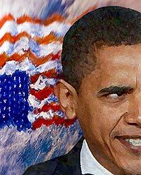 obama-destroying-america3