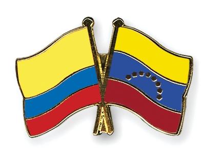 Gobierno de Nicolas Maduro. - Página 38 Flag-Pins-Colombia-Venezuela
