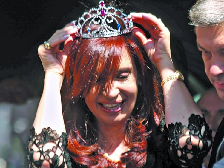 Top 10 de reinas más feas de la historia