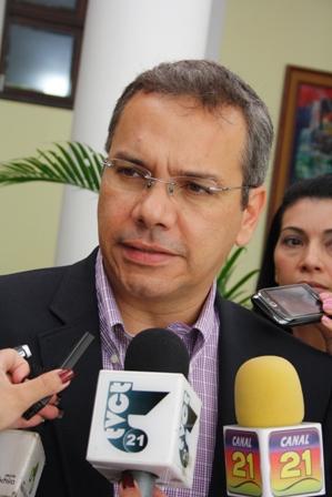 HACER Latin American News