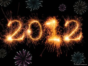 mejor2012