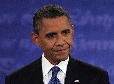 obama-debate-aggressive