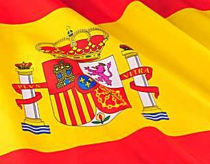 SpainEuro2012