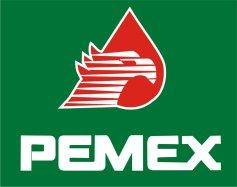 pemex_12