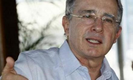 UribePC