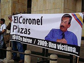 plazas-vegacitima13B