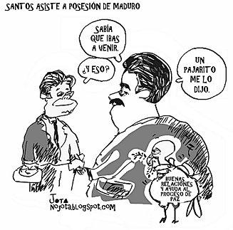 santosmaduro