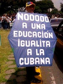 educubana13