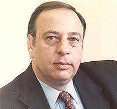 RobertoCachanosky