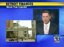 detroitfinances