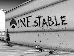 inestablebol