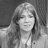 MariaZaldivar