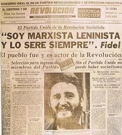 diariocastro