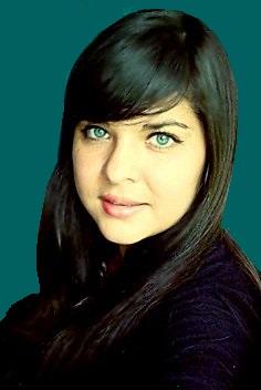 Mariela Palma Cambronero