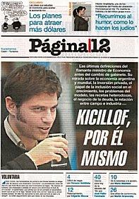 kicillof-P12