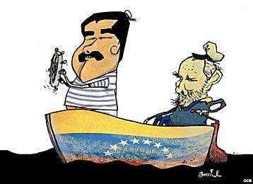 MaduroFidelRet