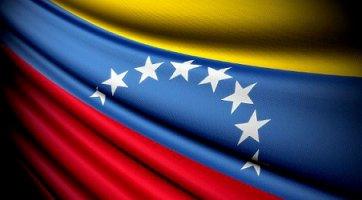 venezuel12F14