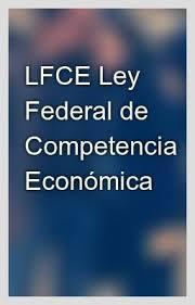 LFCEMex