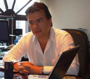 ErnestoJustiniano14