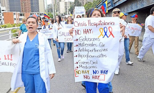 Noticias y  Generalidades - Página 38 VZmedicinas14