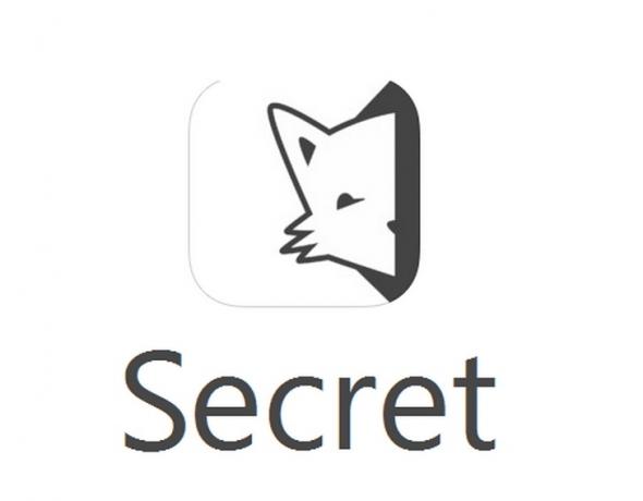 secretguate