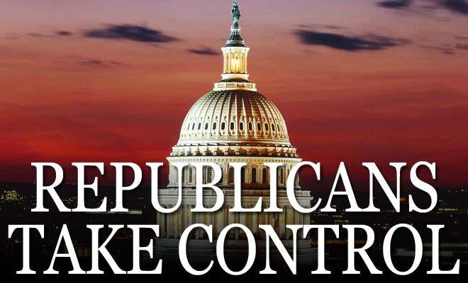 GOPtakescontrol