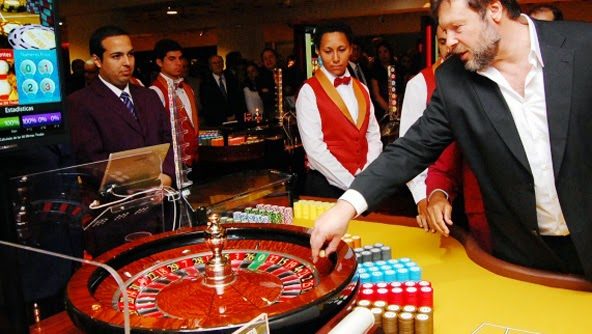 Casino_Rivera