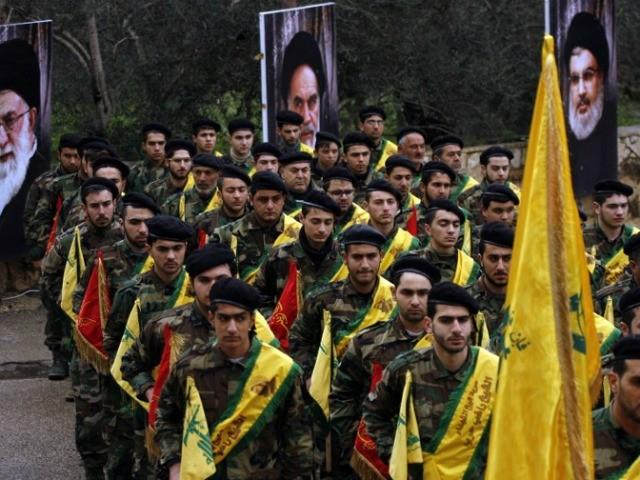 Hezbollahvz15