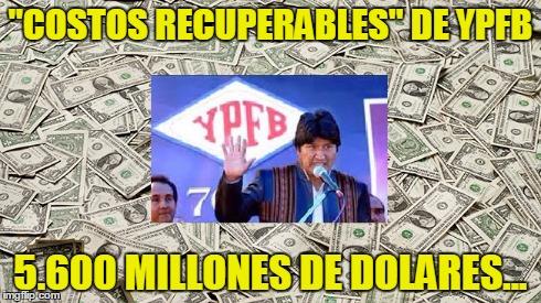 dollarsYPFB