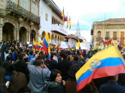Cuenca2E