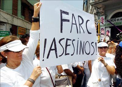FARCasesi15