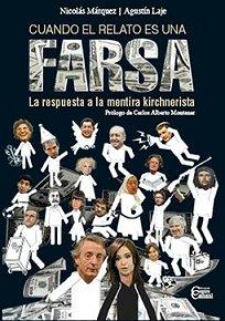 FARSAGRANDE2