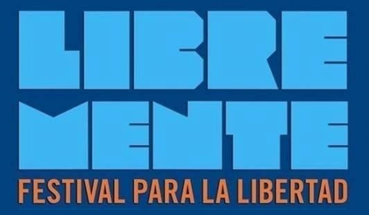 LibreMenteMDPTop
