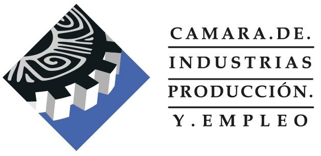 Logo CIPEM Oficial-03