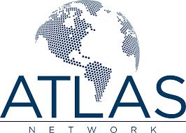 atlasnetwork