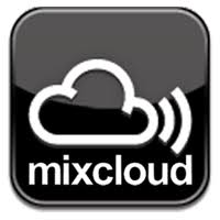 Mixcloud Channel