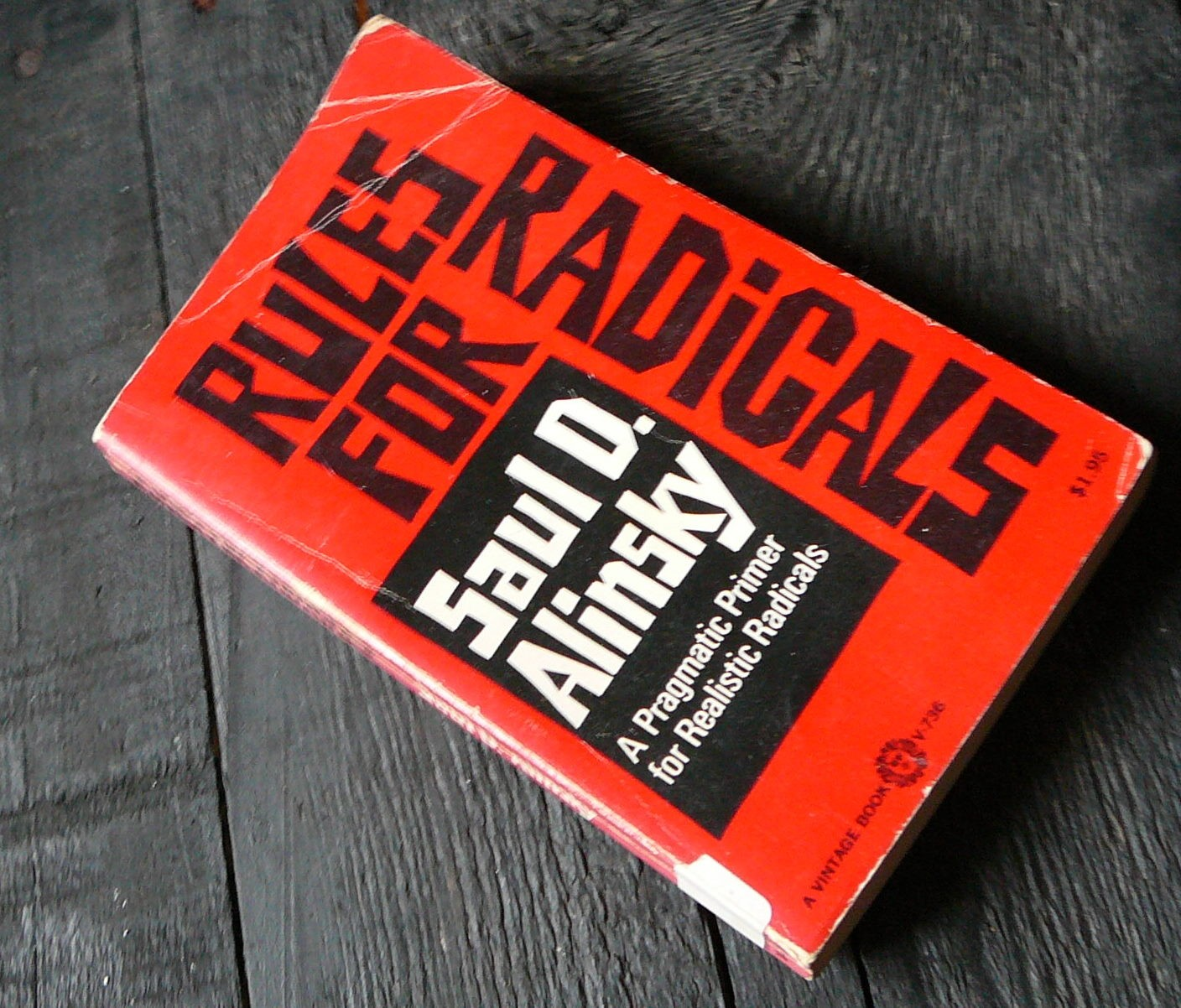 RULES FOR RADICALS PDF FREE DOWNLOAD