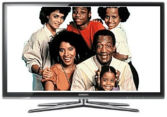 values of the cosby show After becoming a near-constant in our homes with the bill cosby show (1969-1971), the cosby show (1984-1992), and cosby (1996-2000), the man known for his wholesome family values and colorful.