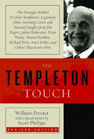 templetontouch