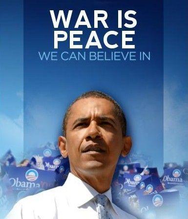 obamawarispeace