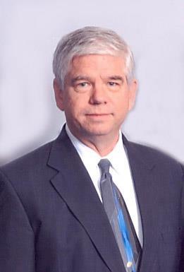 GregWalcher