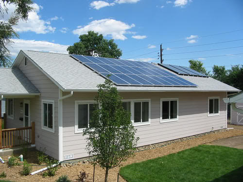 Rooftop-Solar-Panels-SC