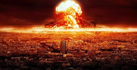 nuclear_warGlobal