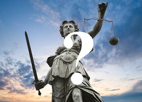 justice2016hc
